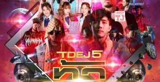 poster-TDEJ5