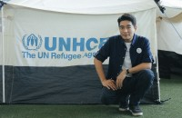Kong Saharath_UNHCR2019(2)