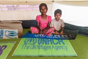 UNHCR_0007