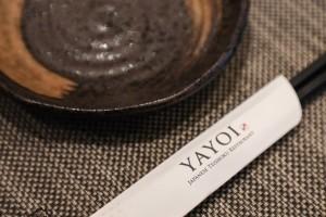 Yayoi Chef Experience and Sushi Bar (34)