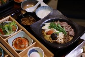 Yayoi Chef Experience and Sushi Bar (40)