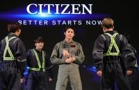15 เปิดตัว หมาก-ปริญ สุภารัตน์ แบรนด์พรีเซนเตอร์คนใหม่ของ CITIZEN (2)