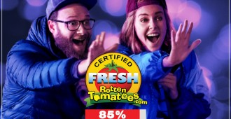 Long-Shot-Rotten Tomatoes