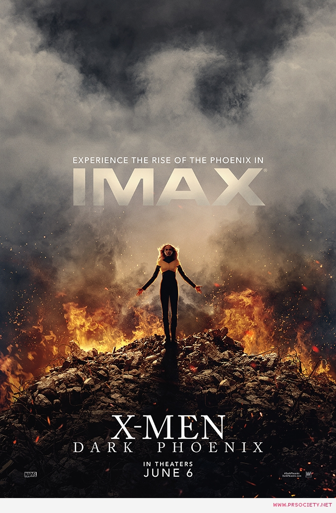 XMENDP_1Sht_IMAX_Dated