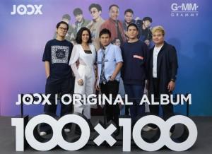 joox-12