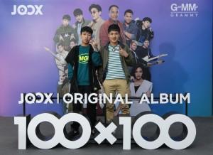 joox-16