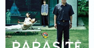 PARASITE_POSTER TH WITH DATE