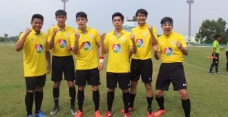 02-ฟุตบอลสร้างกำลังใจเยาวชนนราธิวาส