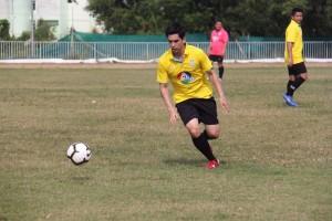 03-ฟุตบอลสร้างกำลังใจเยาวชนนราธิวาส