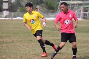 04-ฟุตบอลสร้างกำลังใจเยาวชนนราธิวาส