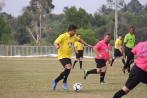 05-ฟุตบอลสร้างกำลังใจเยาวชนนราธิวาส