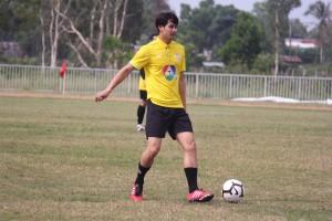 06-ฟุตบอลสร้างกำลังใจเยาวชนนราธิวาส