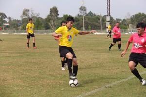 07-ฟุตบอลสร้างกำลังใจเยาวชนนราธิวาส
