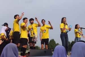 12-ฟุตบอลสร้างกำลังใจเยาวชนนราธิวาส