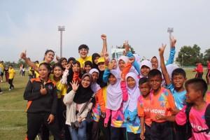 18-ฟุตบอลสร้างกำลังใจเยาวชนนราธิวาส