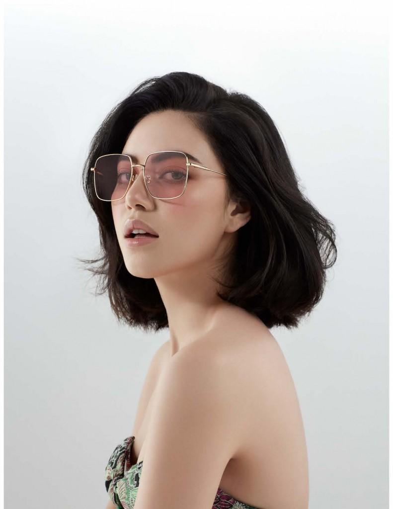 Bolon Sunglasses_1