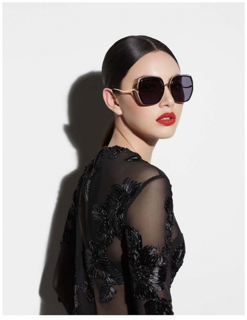 Bolon Sunglasses_4