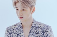 Kang Daniel 02_A