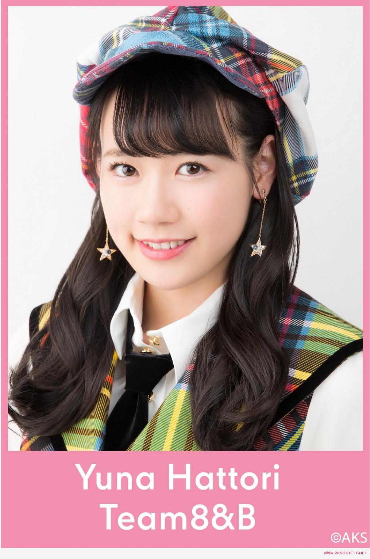 AKB48 Photos_190827_0003_resize