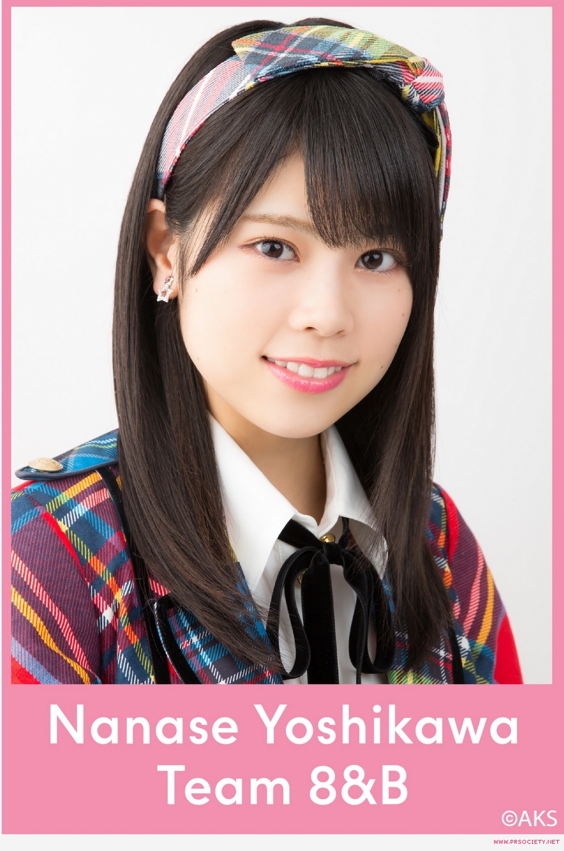 AKB48 Photos_190827_0004_resize