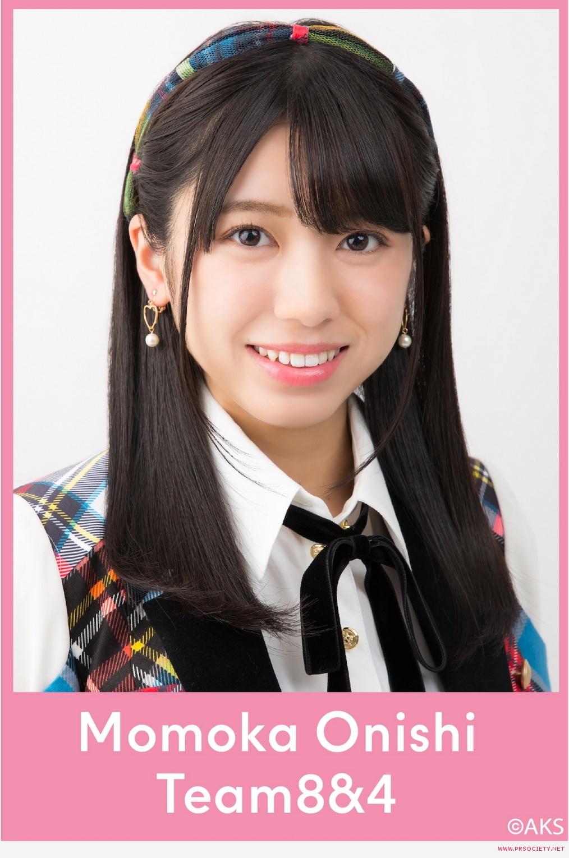 AKB48 Photos_190827_0005_resize