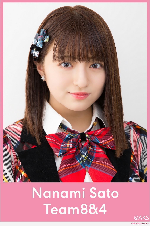 AKB48 Photos_190827_0006_resize