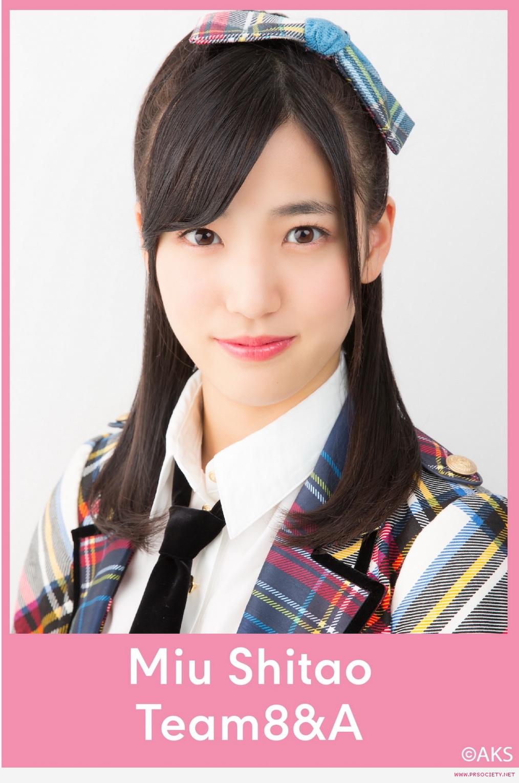 AKB48 Photos_190827_0007_resize