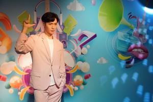 MTBK_Lay Zhang (6)