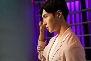 MTBK_Lay Zhang (8)