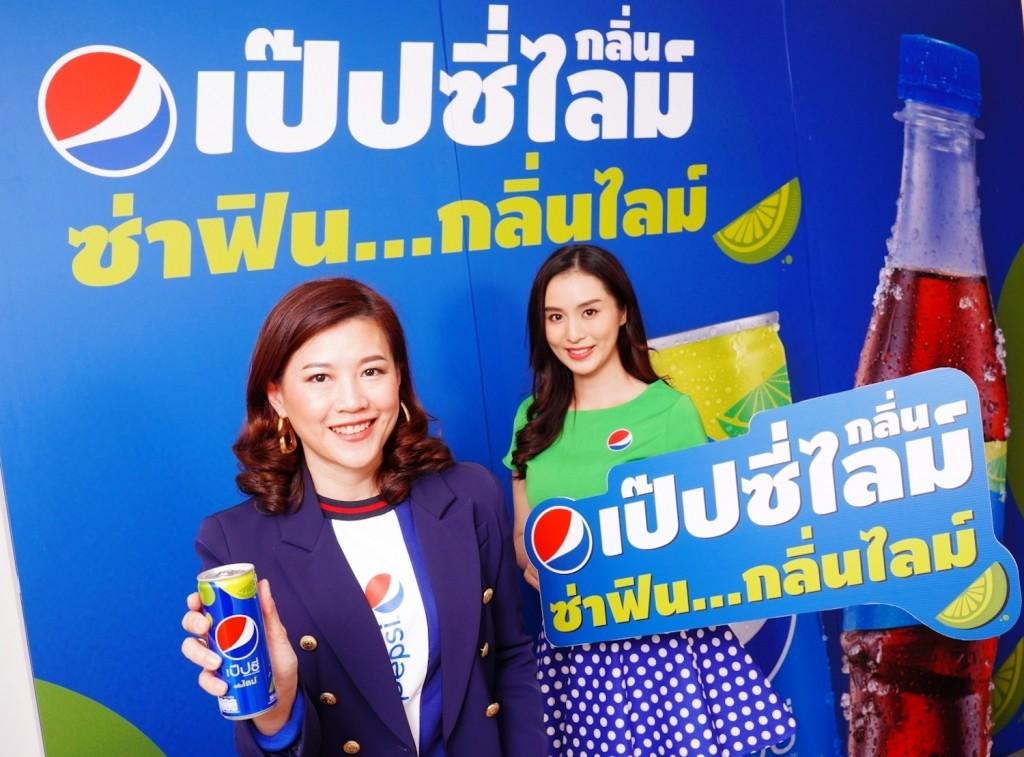 Pepsi LIME (1)