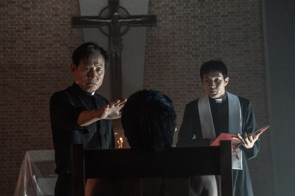 The Divine Fury_Official Stills (32)