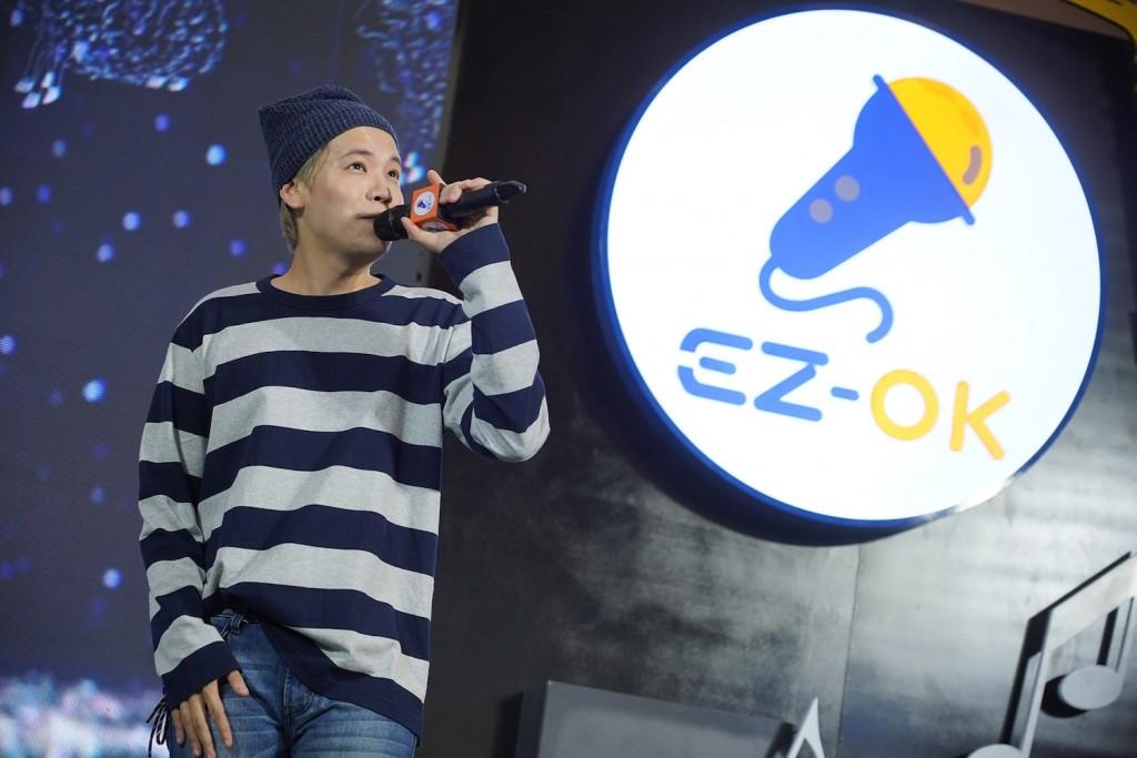 คชา นักร้อง