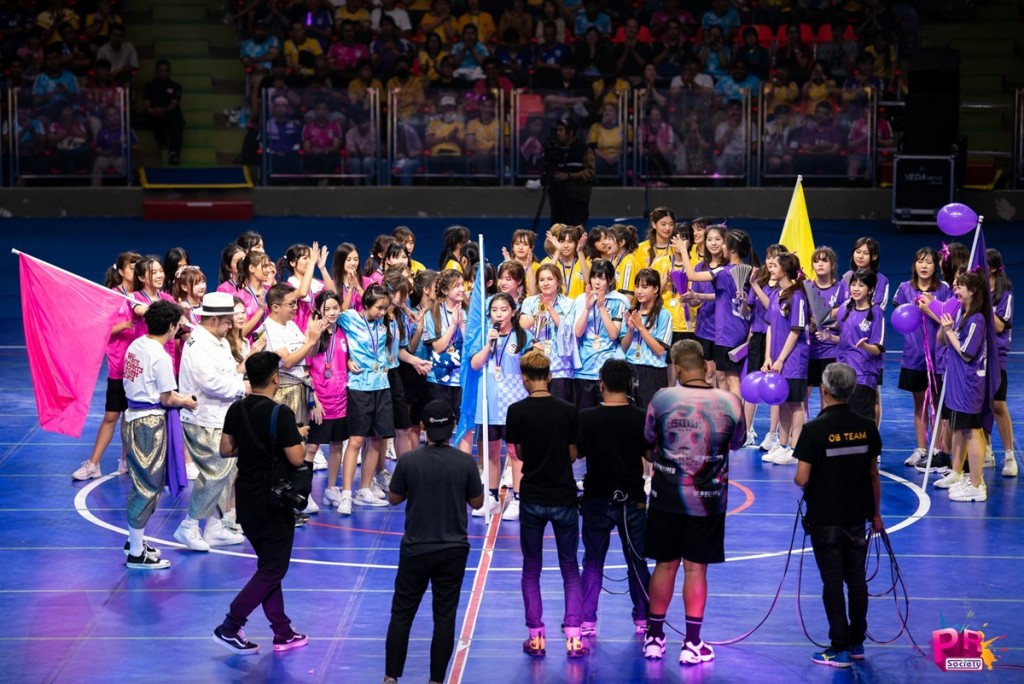 BNK48 Sportday_190909_0001