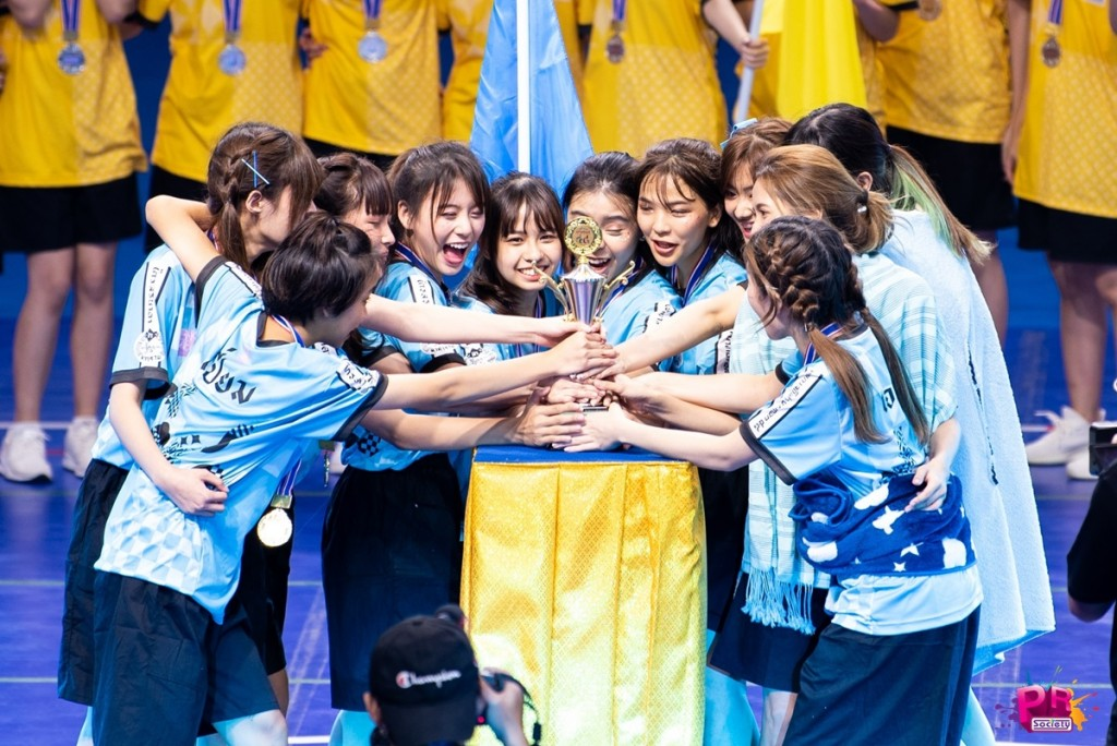 BNK48 Sportday_190909_0003