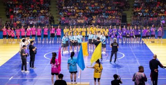 BNK48 Sportday_190909_0005