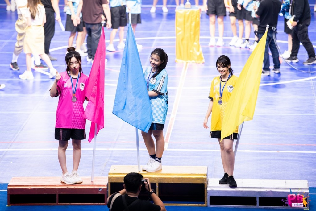 BNK48 Sportday_190909_0006