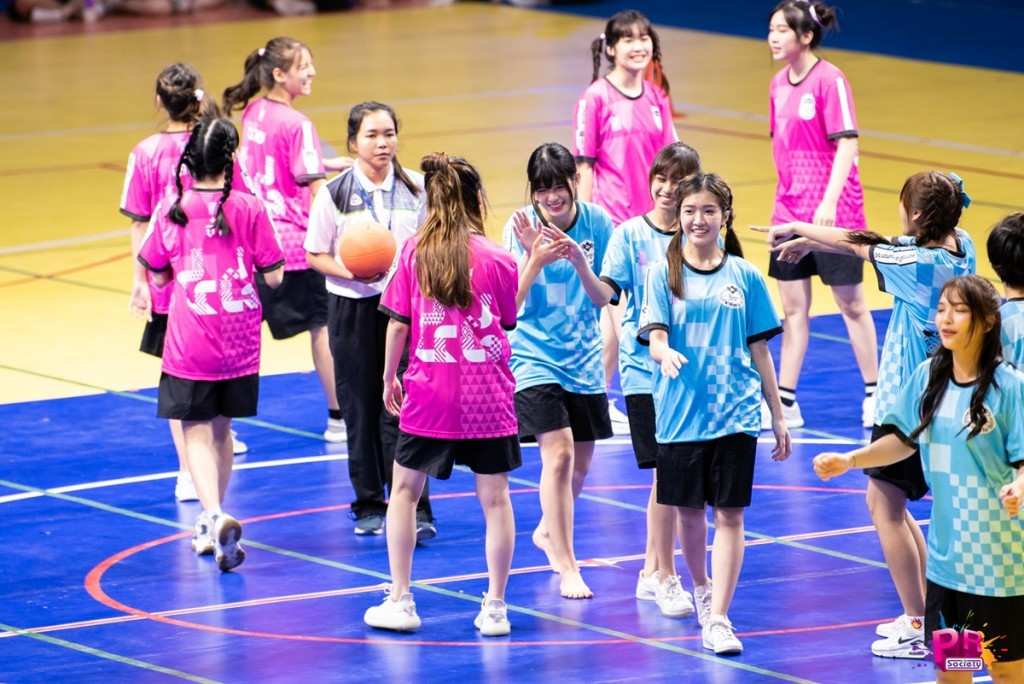 BNK48 Sportday_190909_0010