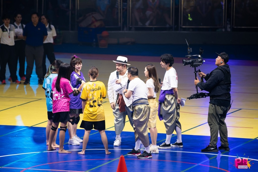 BNK48 Sportday_190909_0013