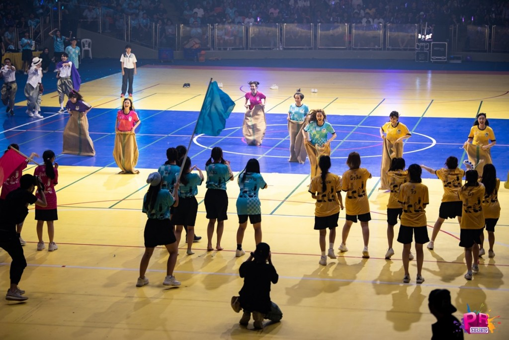 BNK48 Sportday_190909_0014
