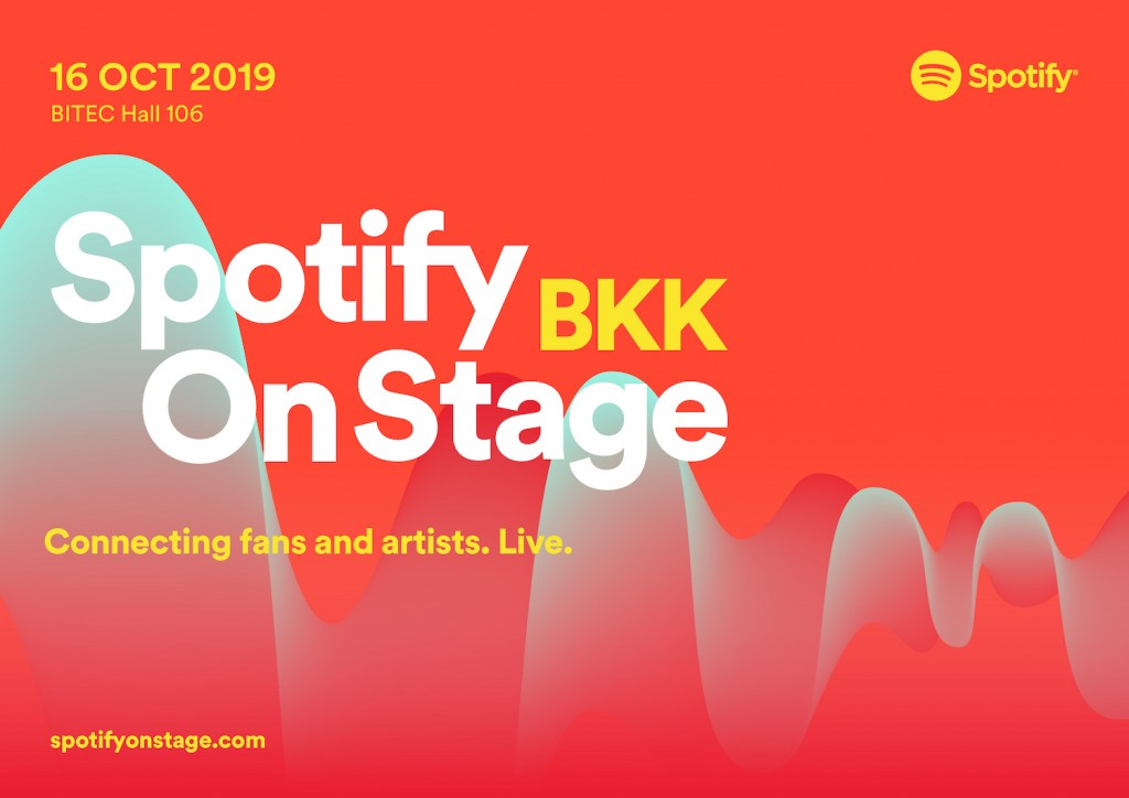 Spotify On Stage 2019_BKK Punch line_MASTER_RGB_20190903