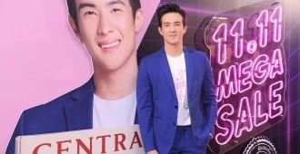 James Ma (4)