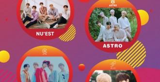 K-MET-Festival-(line-up)