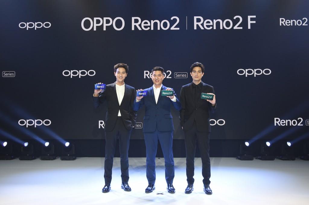 OPPO Reno2 Series 01 (3)