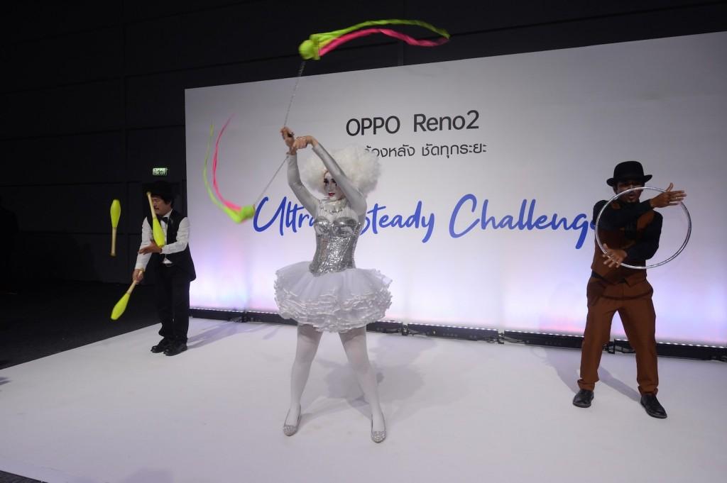 OPPO Reno2 Series (12)