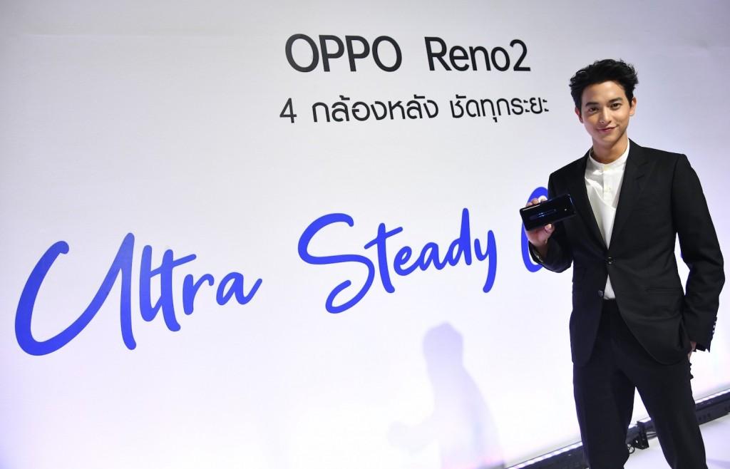OPPO Reno2 Series (22)