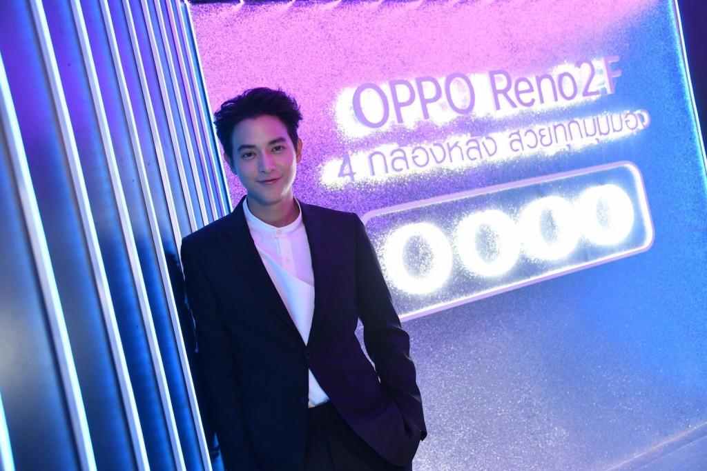 OPPO Reno2 Series (23)