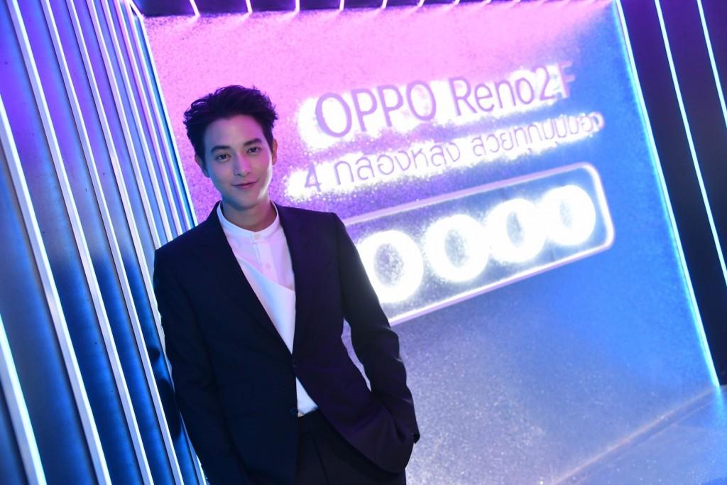 OPPO Reno2 Series (24)
