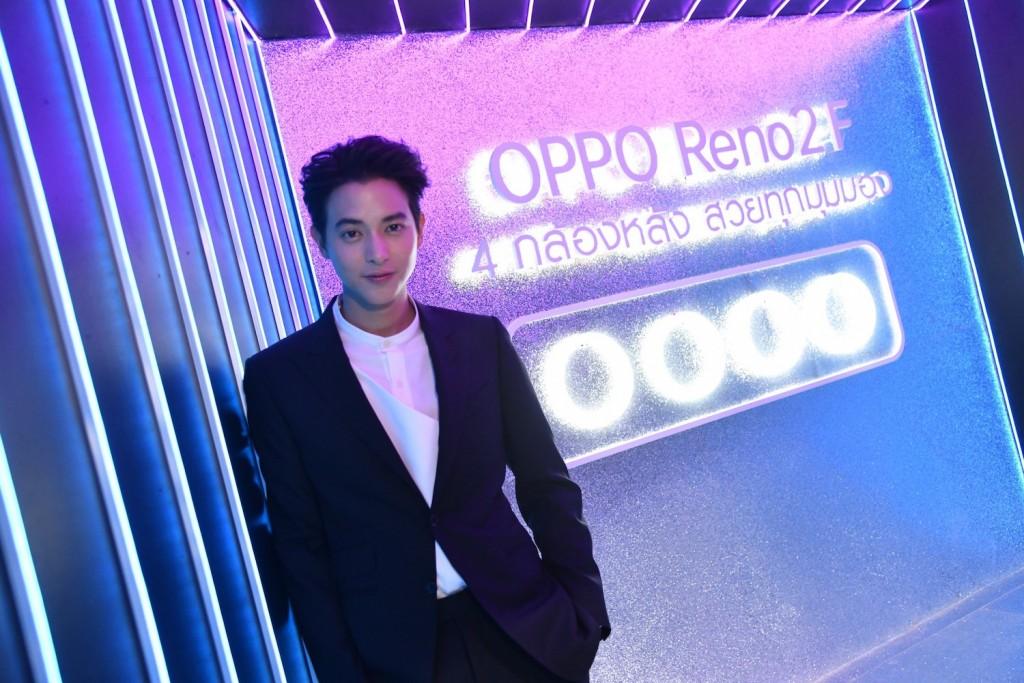 OPPO Reno2 Series (25)
