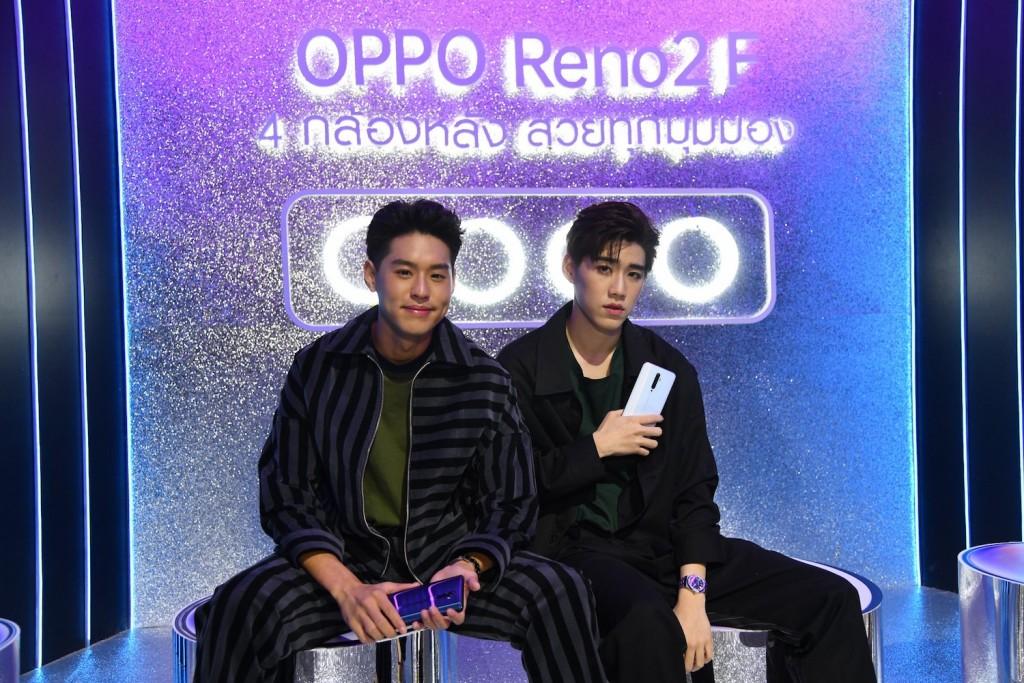 OPPO Reno2 Series (36)