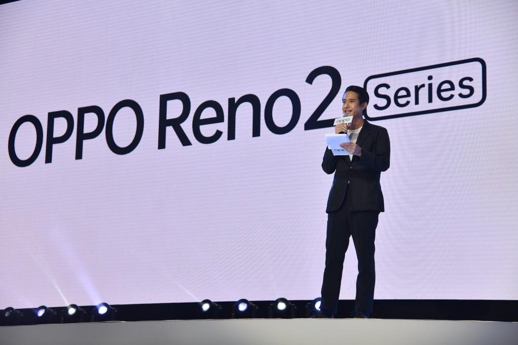 OPPO Reno2 Series (40)